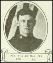 「william mckinley grave」の画像検索結果