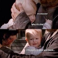 The Walking Dead Season 5: BEST Memes! - moviepilot.com via Relatably.com