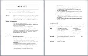 insurance specialist skills for resume   resumeseed com    insurance specialist resume insurance specialist job duties