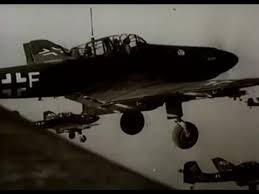 Великая <b>Отечественная</b> - <b>Война</b> в Воздухе - YouTube