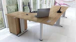 domino beam crescent birch birch office furniture