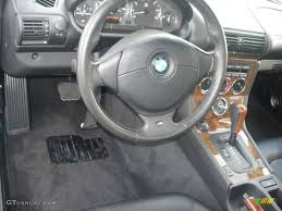 black interior 2000 bmw z3 23 roadster photo 40360230 black interior 1996 bmw z3