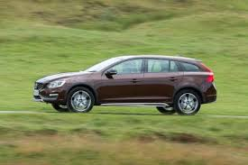 Image result for volvo v60