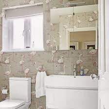 Small Bath Tile Ideas optimise your space with these smart small bathroom ideas ideal home 1092 by uwakikaiketsu.us