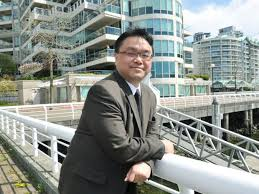 Image result for Chinese Properties Owners, Vancouver, BC Canada