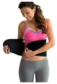 <b>Пояс</b> для похудения Miss <b>Belt утягивающий</b> — <b>Пояса</b> и трикотаж ...