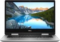 <b>Dell Inspiron</b> 14 <b>5491</b> 2-in-1 – купить <b>ноутбук</b>, сравнение цен ...