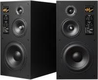 <b>Arslab Old</b> School Superb 90 – купить акустическую систему ...
