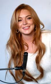 Lindsay Lohan is one of this generation's most talented actresses. Unfortunately, her struggles with drugs and alcohol, and problems with the law, ... - rs_634x1024-140121072401-634-Lindsay-Lohan-JR-12114_copy