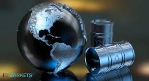 <b>High</b> US stockpile <b>keeps</b> WTI crude below $100 for second <b>straight</b> ...