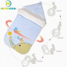 Детский <b>спальный мешок для новорожденных</b> спальные мешки ...