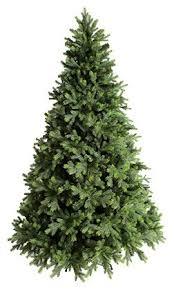 <b>Green Trees Ель Грацио</b> Премиум — купить по выгодной цене на ...