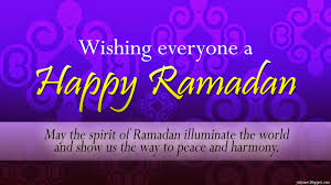 Image result for ramzan wishes
