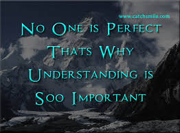 Understanding Quotes Images, Pictures for Whatsapp, Facebook and ... via Relatably.com
