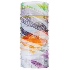 <b>Бандана Buff</b> CoolNet® UV+ Biome Multi - купить в КАНТе