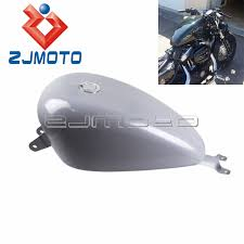 zjmoto Store - Amazing prodcuts with exclusive discounts on ...