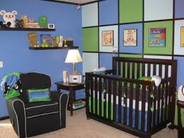red and blue paint ideas for kids room baby room painting ideas design ideas baby room color ideas design