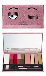 <b>Lancome</b> x Chiara is Now Available and I Swoon! – Musings of a Muse
