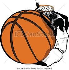 Αποτέλεσμα εικόνας για women's basketball clipart