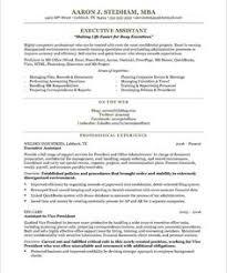 executive assistant resume sample      http   topresume info    executive assistant resume sample   http   jobresumesample com    executive