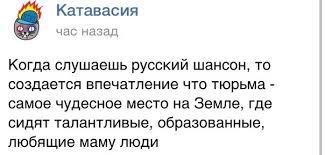 Уже сегодня каждая четвертая песня на украинском радио будет на украинском языке, - Порошенко - Цензор.НЕТ 8008