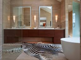 Oversized Bathroom Rugs Beautiful Bathroom Pics Add Some Natural Freshness To The
