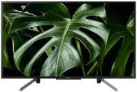Телевизоры Сони - купить <b>телевизор Sony</b> недорого, цена в ...