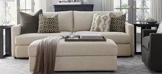 living allure furniture sort allure furniture