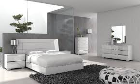 distressed white bedroom furniture wooden bed frame ideas furniture bedroom white lacquered wood cabinet dresser nightstand and vanity table completed black black and white furniture bedroom