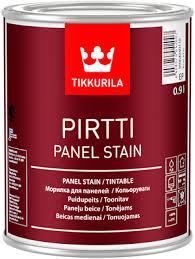 <b>Тиккурила Пиртти морилка</b>. Весь ассортимент <b>Tikkurila</b> - подбор ...