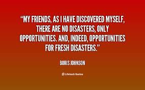 Andrew Johnson Racist Quotes. QuotesGram