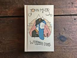 ideas about John Muir on Pinterest   John Muir Quotes           ideas about John Muir on Pinterest   John Muir Quotes  Quotes and Wild Women