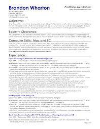 restaurant server resume examples cafe server resume resume sample for cafe staff visualcv restaurant server sample resume