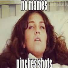 Frases on Pinterest | Meme, Carmen Salinas and Alcohol via Relatably.com