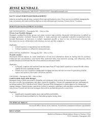 skill resume business consultant wealth management advisor resume example financial planner resume template financial career advisor resume