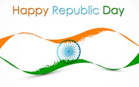 happy republic day quotes happy republic day images 34
