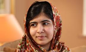 Image result for malala image