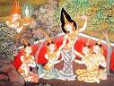 buddhist era