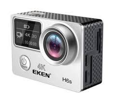<b>Экшн</b>-<b>камеры EKEN</b>