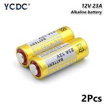 Отзывы на <b>A23</b> Battery. Онлайн-шопинг и отзывы на <b>A23</b> Battery ...