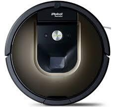 Купить <b>робот</b>-<b>пылесос</b> iRobot <b>iRobot Roomba 980 робот</b>-<b>пылесос</b> ...