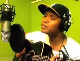 "Passion ""Well Done"" A Original Song That Just Touches the Soul in a Wonderful Way. Really Good Stuff Here! by LoyalKNG on September 30, 2009 - passion-well-done"