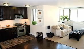 simple interior design ideas apartment lighting ideas