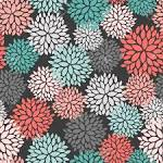 Stars Pattern Pour Le Fon Papier Peint, Soit Tissu. Vector Art. Clip