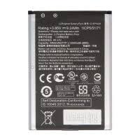 <b>Аккумулятор</b> Monitor для Xiaomi Redmi 4 Pro BN40 4150