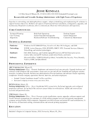 resume clever statements desktop support technician resume summary clever statements desktop support technician resume summary and core competencies also technical expertise