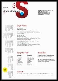 graphic design cv examples pdf how to create a great web design graphic designer resume sample pdf