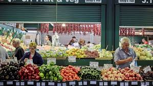 Preston Market: Discover the hidden gems of your neighbourhood.