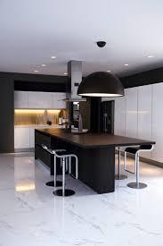 kitchen island integrated handles arthena varenna: nn     n n nn             u