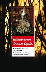 cresmobritishpoets html elizabethan sonnet cycles